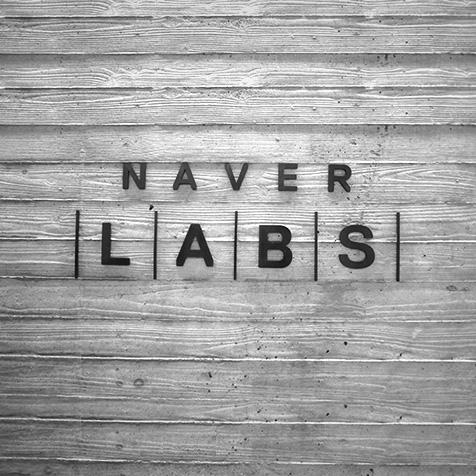 Naver Labs
