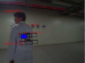 VideoImage-300x220