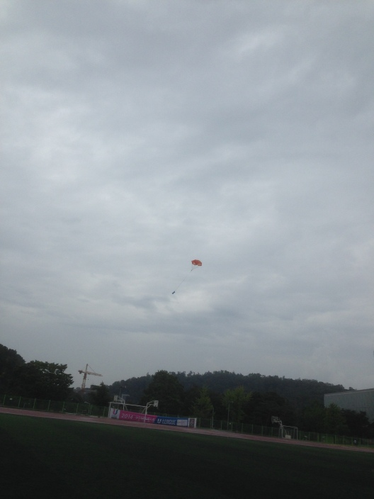 Photo 2014. 8. 17. 오후 4 52 24