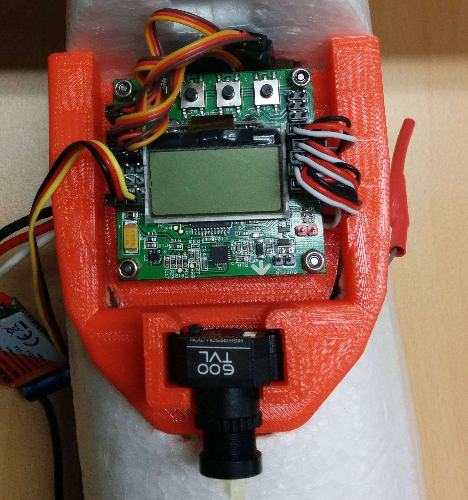 2015 03 21 18 15 42?w=700 openaero for fpv flight stabilization using kk2 (fixed wing Fixed-Wing Drone at n-0.co