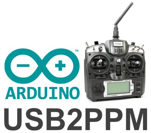 usb2ppm_logo