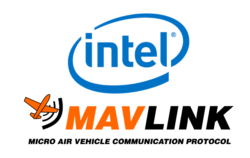 Using mavlink-router to route MAVLink streams over the